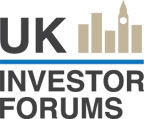 UK Investor Forum, Investor Presentations