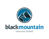 BlackMountain_sml