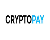 cryptopay150.png