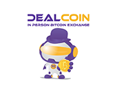 dealcoin150.png